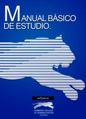 Manual Basico de Estudio