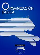 Organización Básica